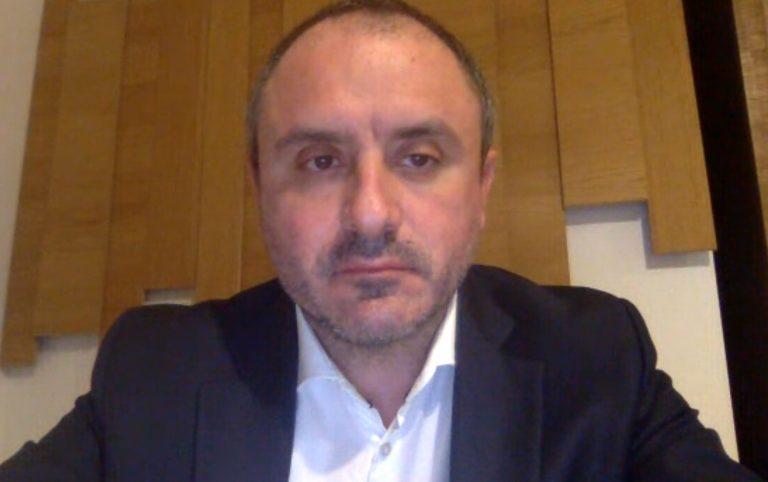 Prof. Dr. Lucian Negreanu: La jurisdicție au fost multe probleme, care impun o schimbare rapidă a legislației