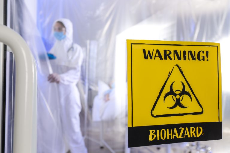 Coronavirus: Peste patru milioane decese asociate COVID-19, la nivel mondial