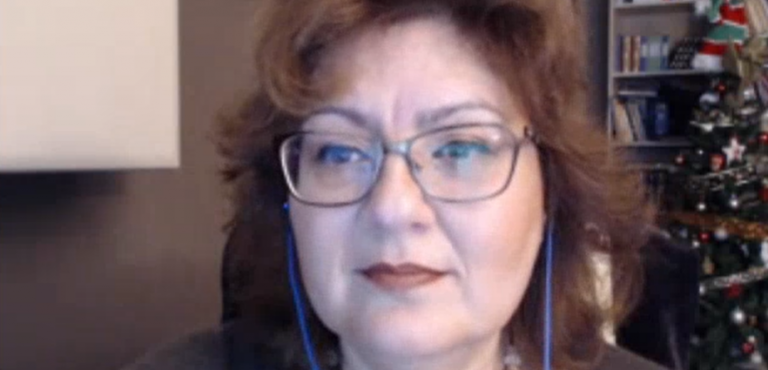 Dr. Alexiu: Trebuie puse în balanță eventualele reacții secundare ale vaccinării anti-COVID cu efectele bolii