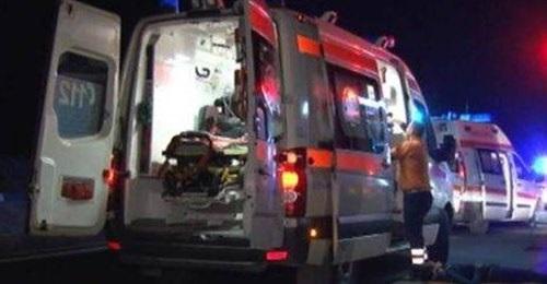 Angajat DSP bolnav de COVID-19, decedat după ce s-a oprit ventilatorul ambulanței cu care era transportat