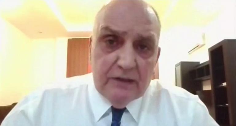 Dr. Gheorghe Carp: Criteriile care stau la baza încheierii contractului cu Casa de Asigurări sunt perimate
