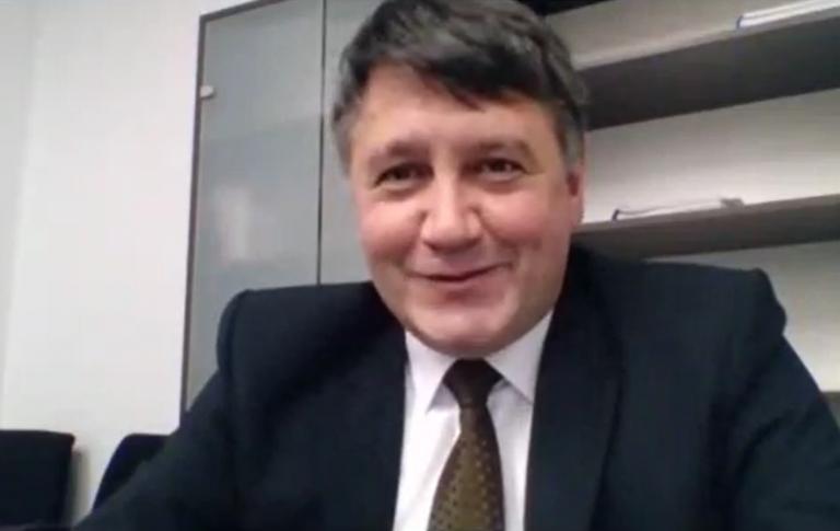 Dr. Levente Vass: Spitalele nu trebuie închise, ci transformate în ambulatorii de specialitate performante