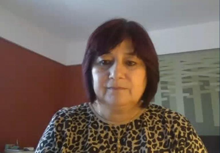 VIDEO Cum se schimbă viața unui pacient diagnosticat cu o boală rară