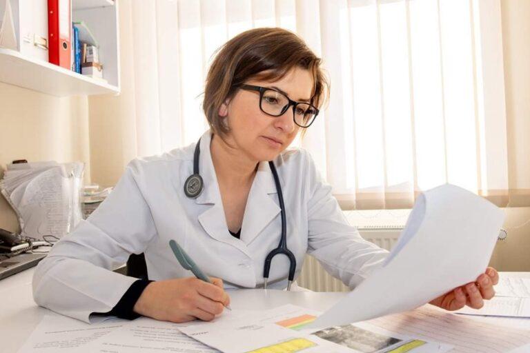 NEWS ALERT: Care este nominalizarea USR-PLUS pentru funcția de ministru al Sănătății