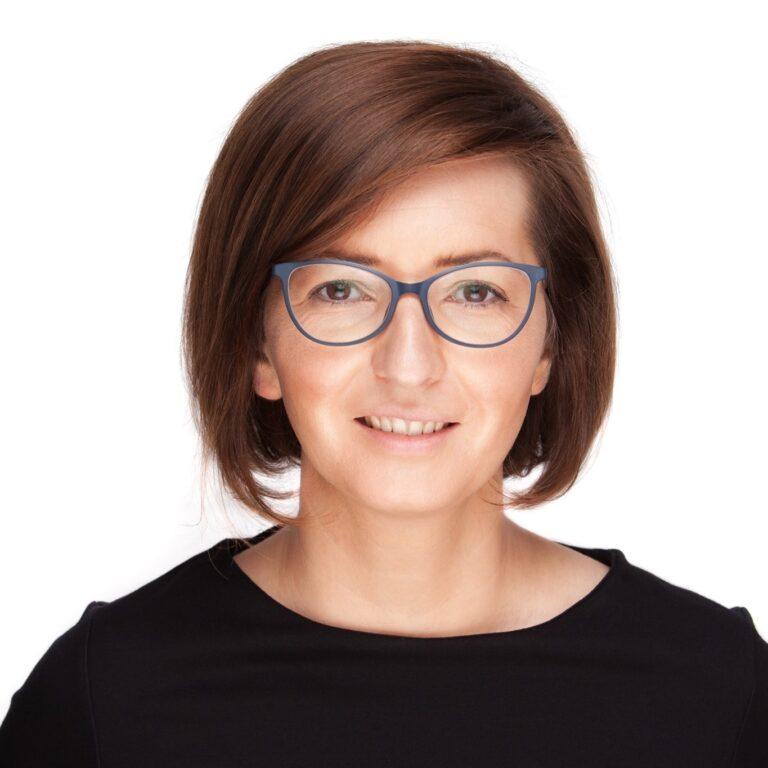 Cîțu: Cel mai probabil, Ioana Mihăilă va depune jurământul în cursul zilei de miercuri