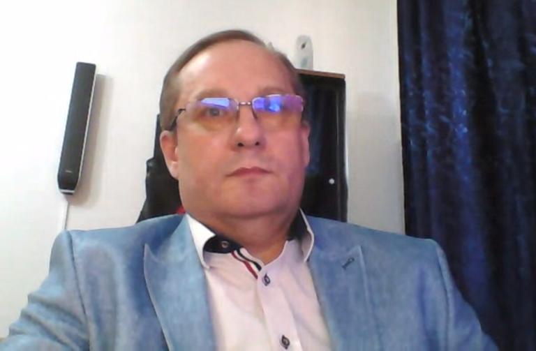 Cosmin Alexandrescu: Este nevoie să ne gândim la un circuit mai logic al pacientului