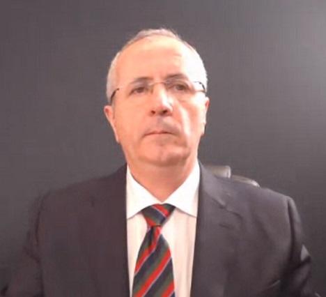 Prof. Dr. Coriu: Există o relație de criză între medici și administrație, în special CNAS
