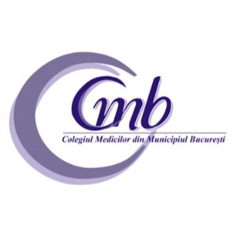 CMMB: Număr extrem de mic de pacienți diagnosticați cu hepatite cu virus B și C în 2020, în România