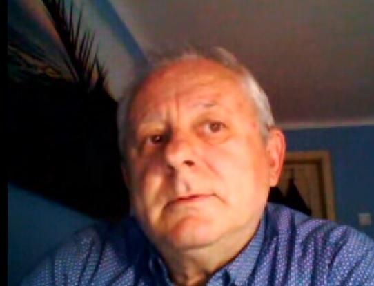 Dr. Cristian Sever Oană: Cabinetele de medicină de familie preiau greutatea îngrijirii medicale a populaţiei