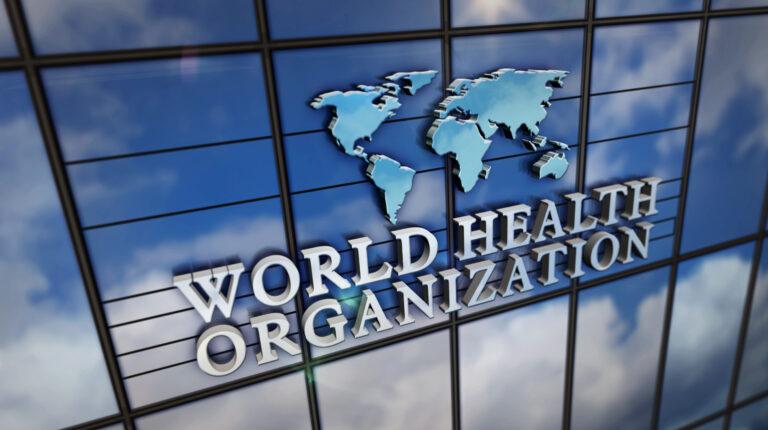 OMS cere statelor G7 să finanțeze vaccinarea anti-COVID-19 la nivel global