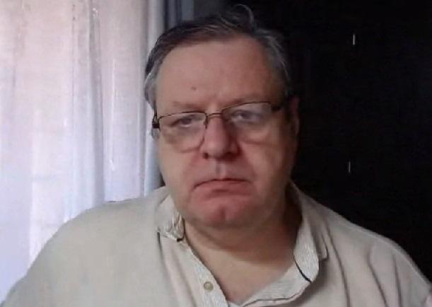 Dr. Sorin Paveliu: A sosit momentul să se reducă numărul de servicii oferite
