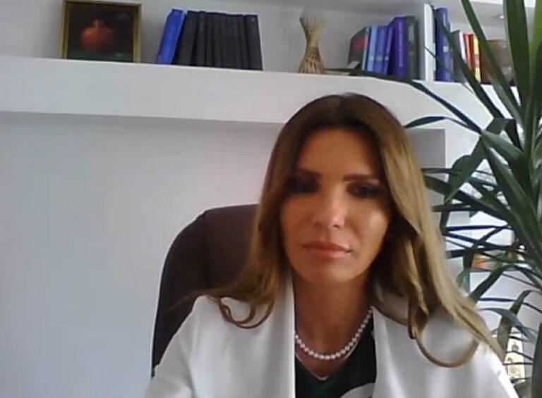 VIDEO Rolul psihologului în societate și în menținerea unui echilibru psihic și emoțional al fiecărui om