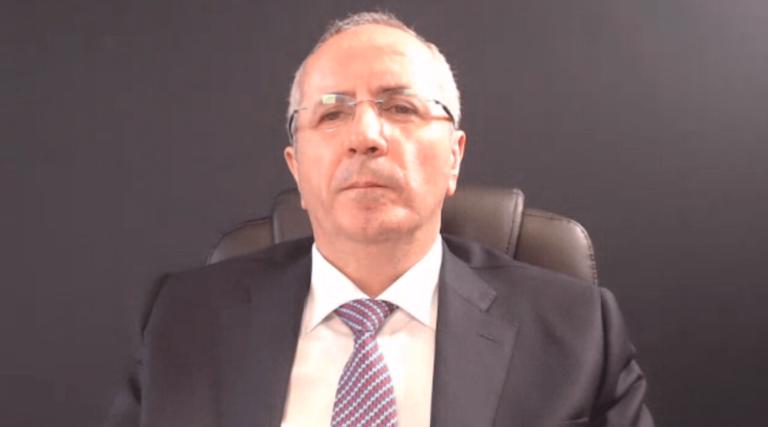 Mesajul președintelui CMR, Prof. dr. Daniel Coriu, de Ziua Internațională a Asistentului Medical