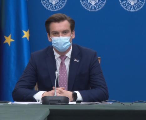 Pe ce loc se situează România la nivel european și global privind  regimul complet de vaccinare anti-COVID