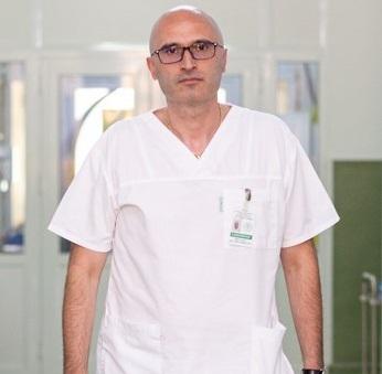 """Spitalul """"V. Babeș"""" Timișoara va avea primul aparat PET-CT din zona de Vest a țării, dintr-o unitate de stat"""