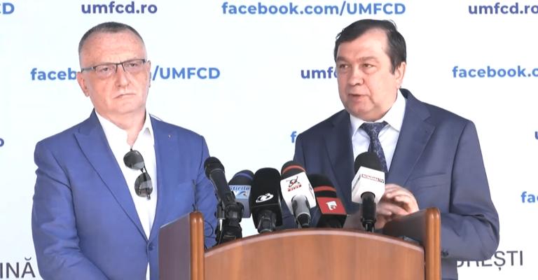 Ministrul Educației anunță că a solicitat finanţarea pentru 6.000 de medici rezidenţi în plus