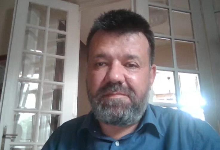 VIDEO Ziua Mondială a Creierului   Prof. dr. Bogdan Ovidiu Popescu, despre scleroza multiplă