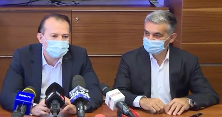 A fost semnat contractul pentru finalizarea Spitalului Orășenesc Sinaia, început în urmă cu 29 de ani